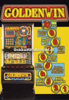 Golden Win