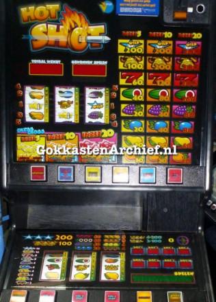 Real money casino games online canada