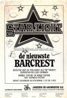 Starlight 400
