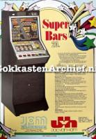 Super Bars