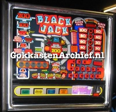 Vegas crest 30 free spins