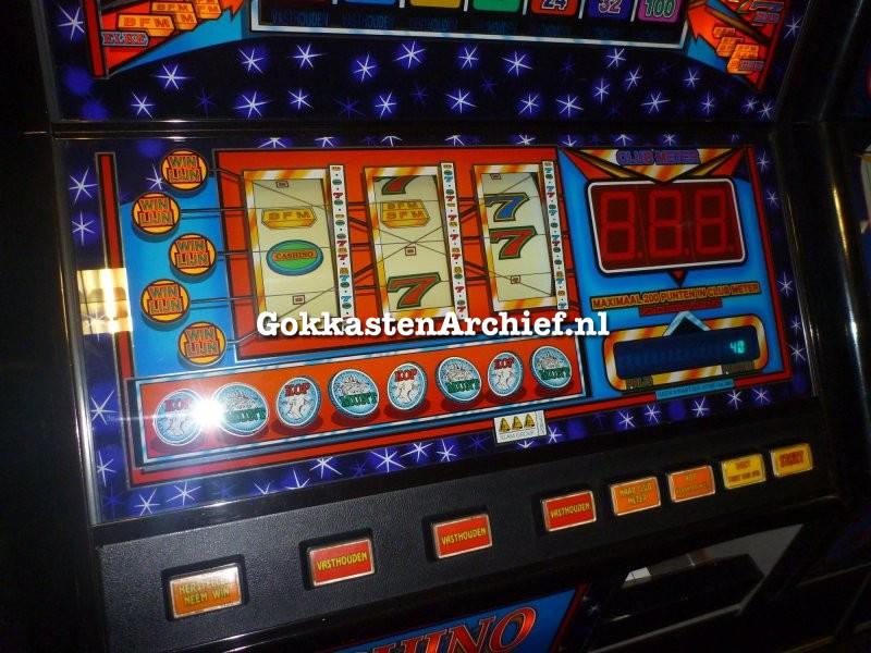 Online casino roulette no deposit bonus
