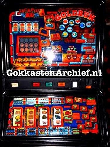 duitse gokkasten online spelen