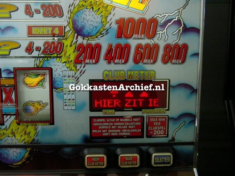 Slots free spins no deposit