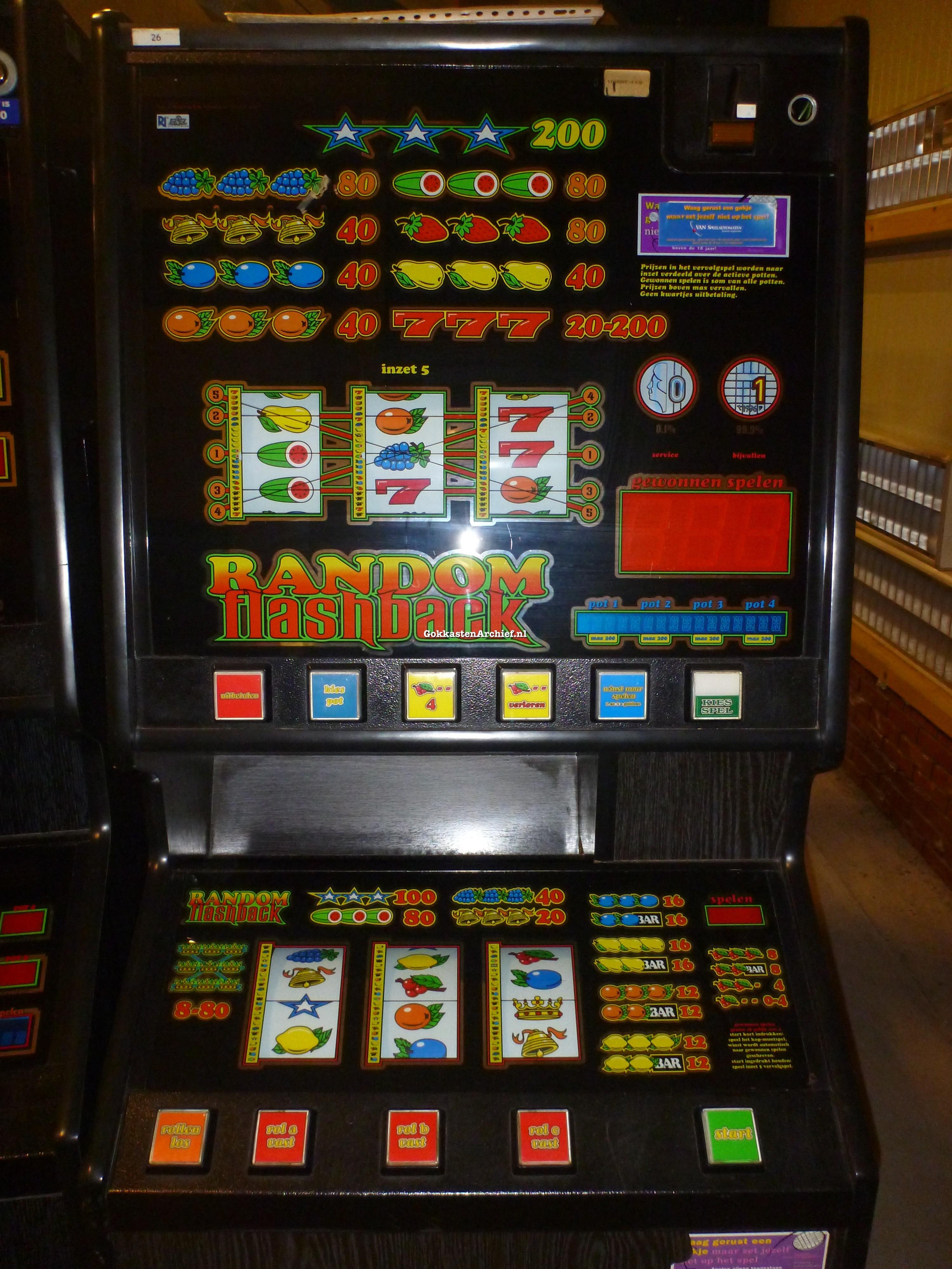 australian online casino paypal online casino app