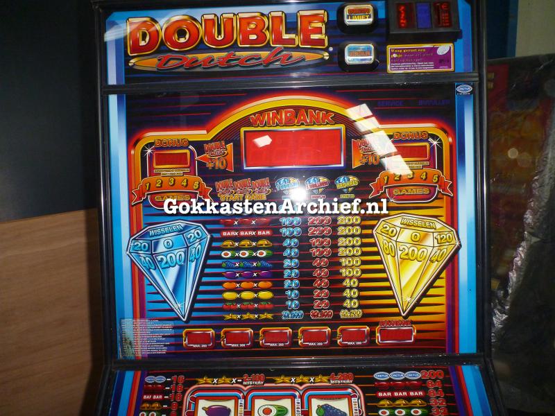 888 betting site